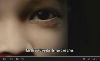 sweetie2