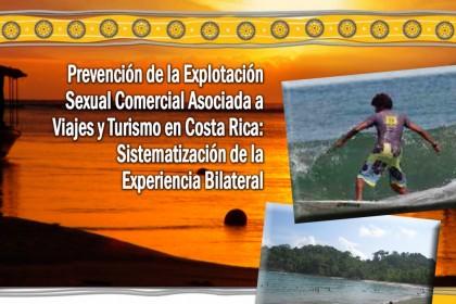 Prevención de la Explotación Sexual Comercial Asociada a Viajes y Turismo en Costa Rica - copia