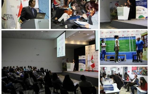 Collage_seminario1
