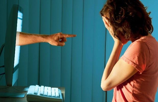 4 consejos para evitar el acoso sexual infantil en internet